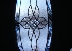 beautiful-simcoe-glass