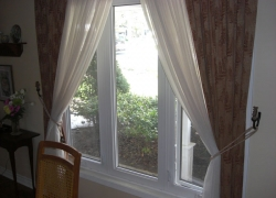 casements-retrofit-interior
