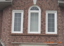casements-with-small-round-top