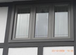 commercial-brown-retrofit