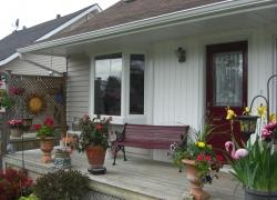 new-bay-and-front-door