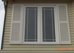 new-windows-and-new-shutters
