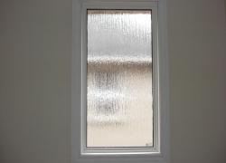 silvet-glass