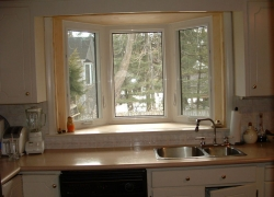 small-bay-above-kitchen-sink