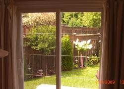 v-groove-glass-in-patio-door