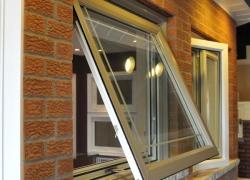 exterior-awning-open