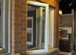 exterior-casement-open