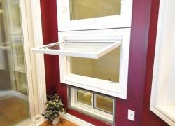 interior-basement-window-open