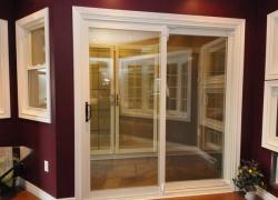 interior-vinyl-patio-door