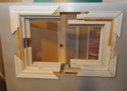 model-comparing-brick-to-brick-versus-retrofit-interior