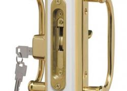 patio-door-brass-legacy-handle