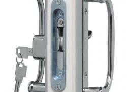 patio-door-chrome-legacy-handle
