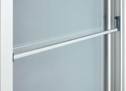 patio-door-security-bar