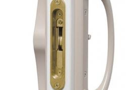 patio-door-white-elite-handle