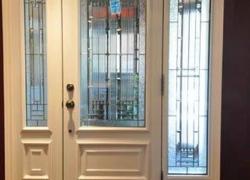 raised-panel-door-with-sidelite-options