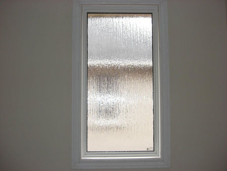 page_4_window_frosted_-_silvet_glass