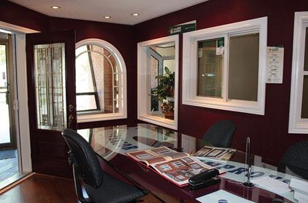 page_6_showroom