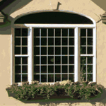 Vinylbilt Windows