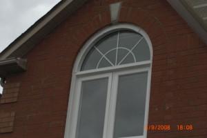 Windows Durham